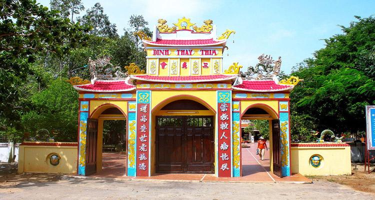 Lagi Bình Thuận 08