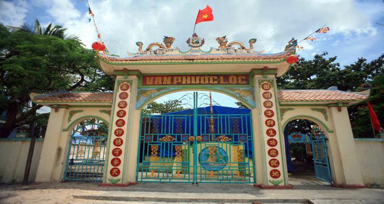 Lagi Bình Thuận 11