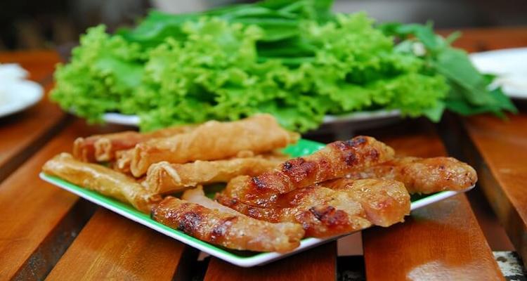 Lagi Bình Thuận 20