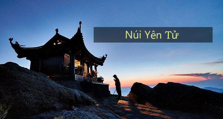 VỊNH PHONG CẢNH - Page 6 Nui-yen-tu-nemtv-13