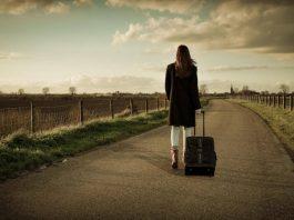 Cách Xếp hành lý đi du lịch 2019