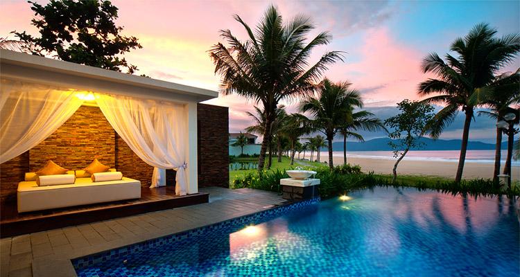 Resort Phú Quốc - gọc nhìn