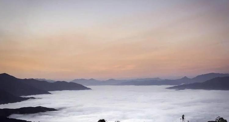 Sìn Hồ Lai Châu