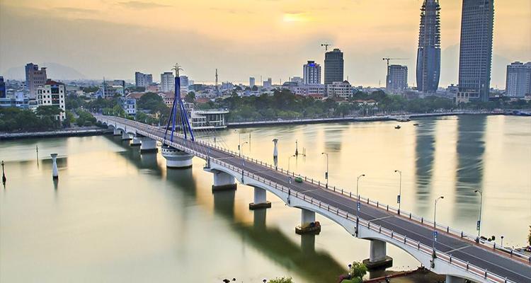 Sông Hàn 04