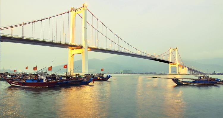 Sông Hàn 05