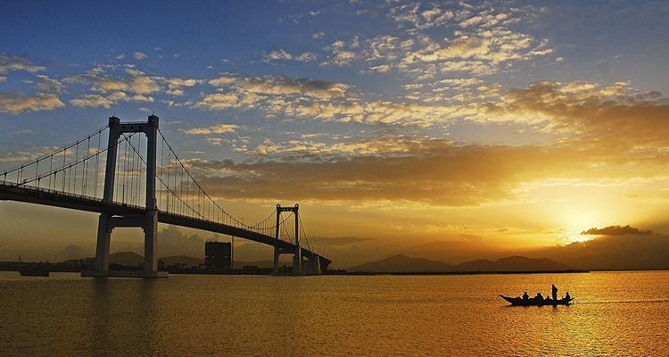 Sông Hàn 06