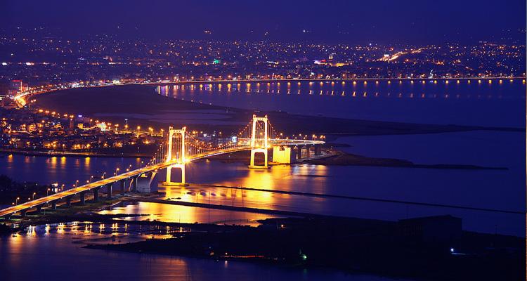 Sông Hàn 07