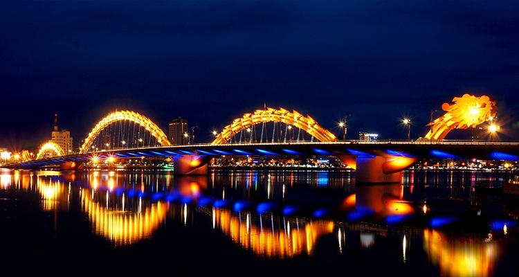 Sông Hàn 10