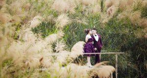 Vườn hoa Bãi đá sông Hồng 4