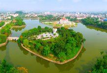 Kinh nghiệm du lịch Tuyên Quang từ a - z - 2019