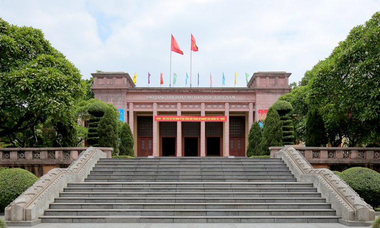 Kinh nghiệm du lịch Tuyên Quang từ a - z - bảo tàng
