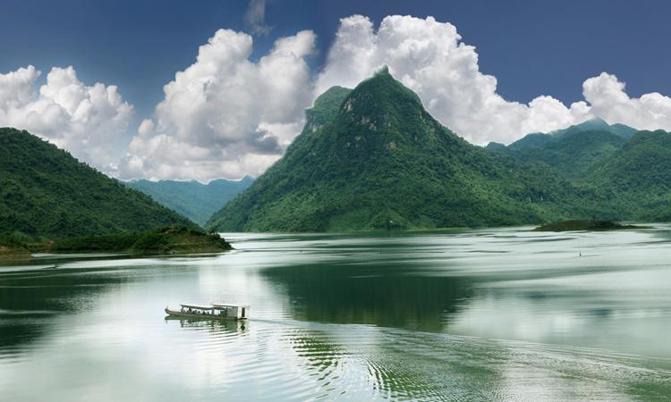Kinh nghiệm du lịch Tuyên Quang từ a - z - thiên nhiên