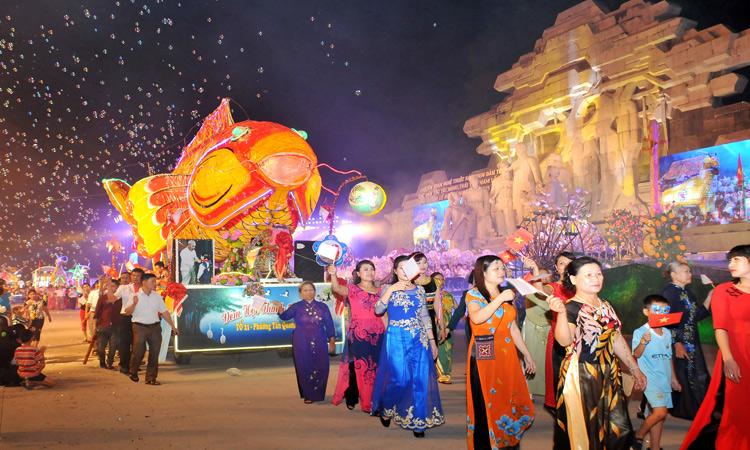 Kinh nghiệm du lịch Tuyên Quang từ a - z - thành tuyên