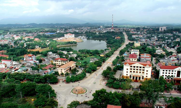Kinh nghiệm du lịch Tuyên Quang từ a - z - di chuyển