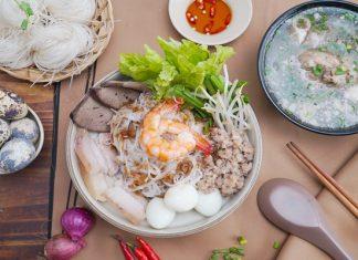 Ăn gì ở Sài Gòn 00