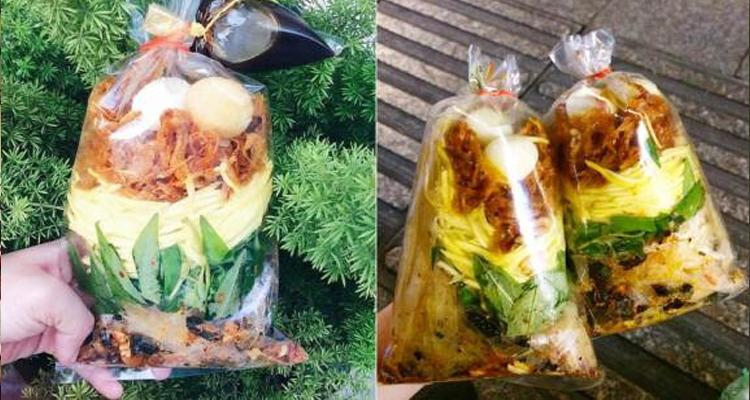Ăn gì ở Sài Gòn 10