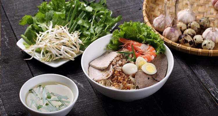 Ăn gì ở Sài Gòn 04