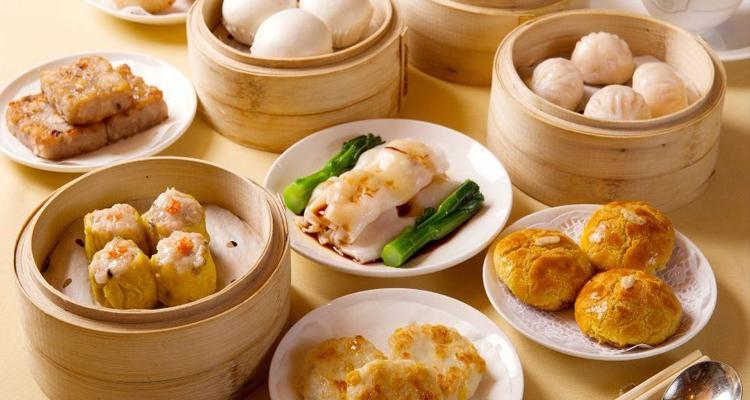 Ăn gì ở Sài Gòn 08