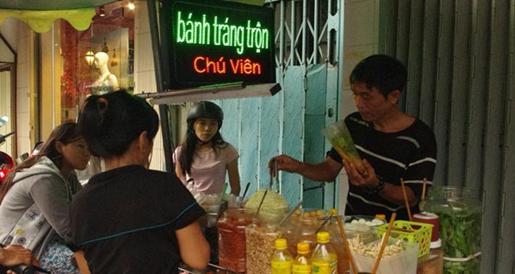 Ăn gì ở Sài Gòn 09