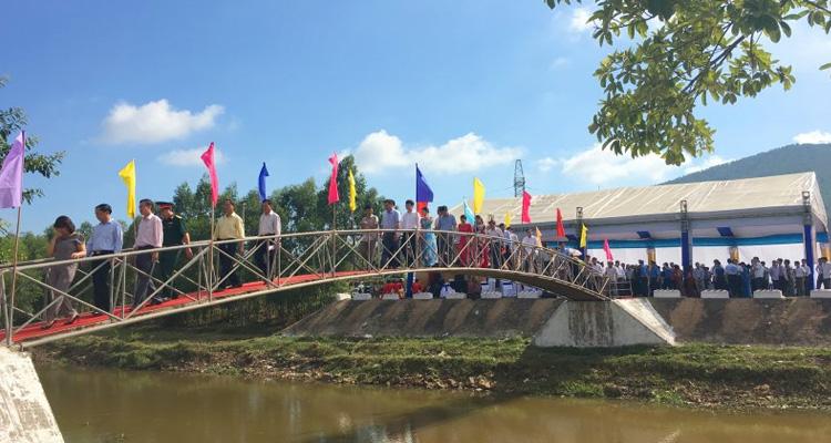 Bãi Lữ Nghệ An 5