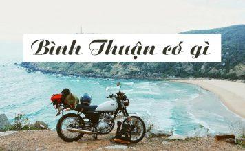 Bình Thuận có gì 02
