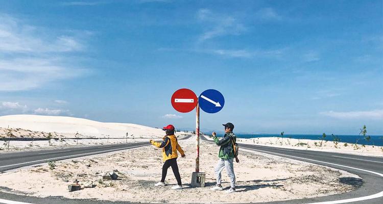 Bình Thuận có gì 04