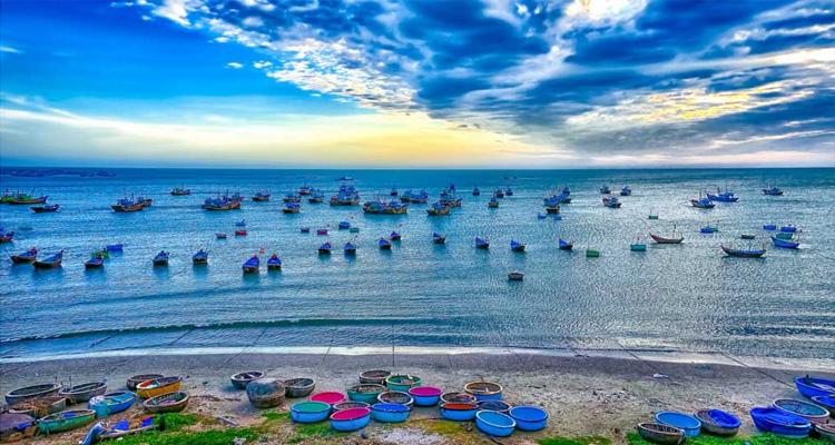 Bình Thuận có gì 09