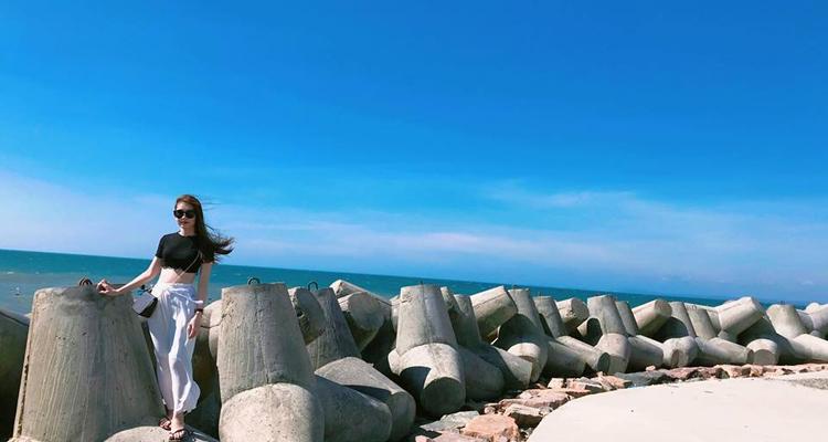 Bình Thuận có gì 13