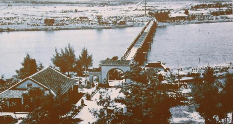 Cầu Hiền Lương 02