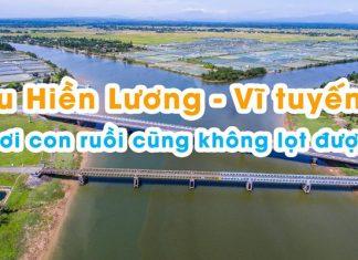 Cầu Hiền Lương 06
