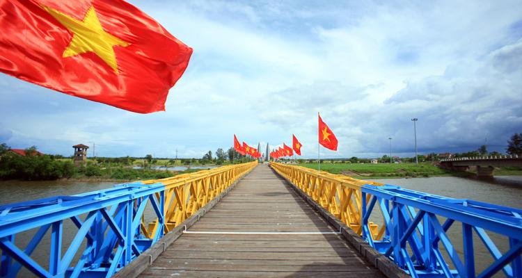 Cầu Hiền Lương 07