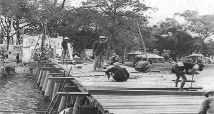 Cầu Thê Húc 05