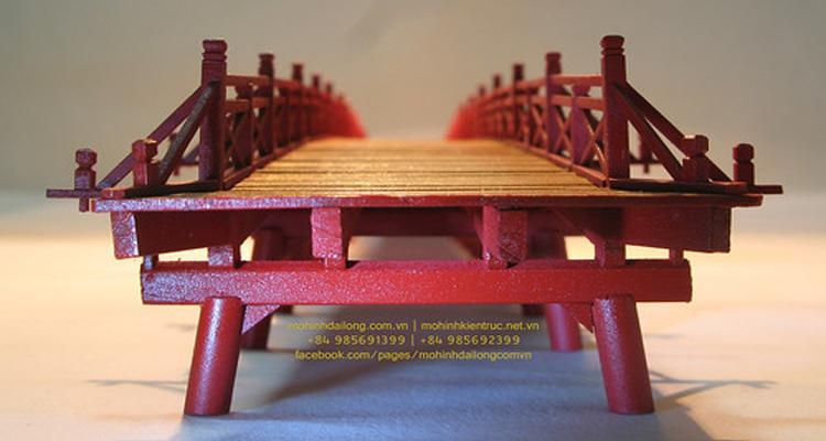 Cầu Thê Húc 09