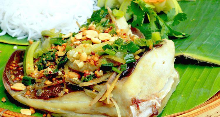 Đặc sản Bình Thuận 06