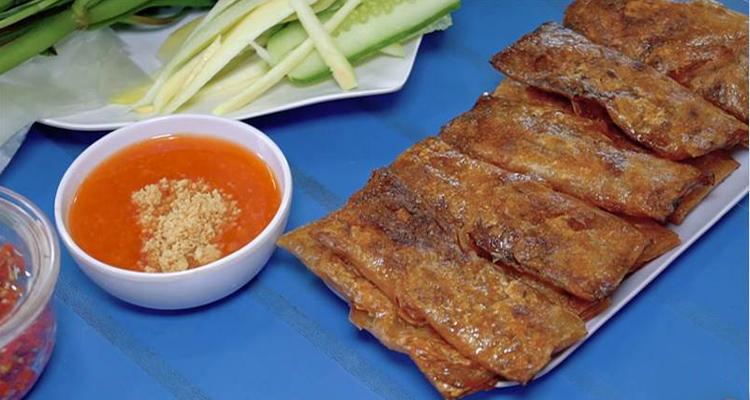 Đặc sản Bình Thuận 11