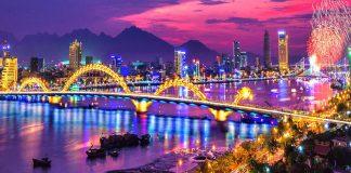 Địa điểm du lịch Đà Nẵng 1