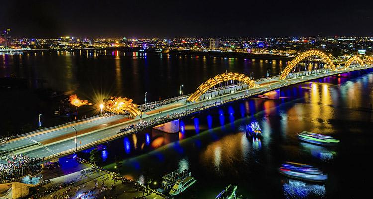 Địa điểm du lịch Đà Nẵng 16