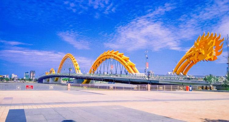 Địa điểm du lịch Đà Nẵng 3