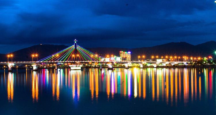 Địa điểm du lịch Đà Nẵng 17