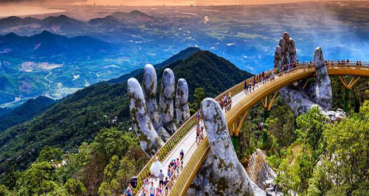 Địa điểm du lịch Đà Nẵng 13