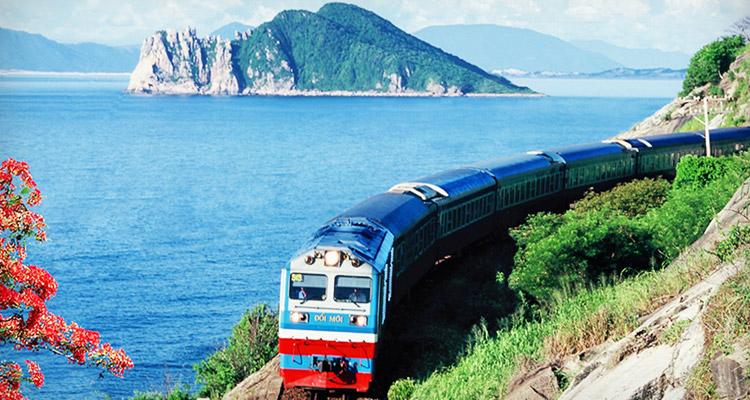 Địa điểm du lịch Đà Nẵng 6