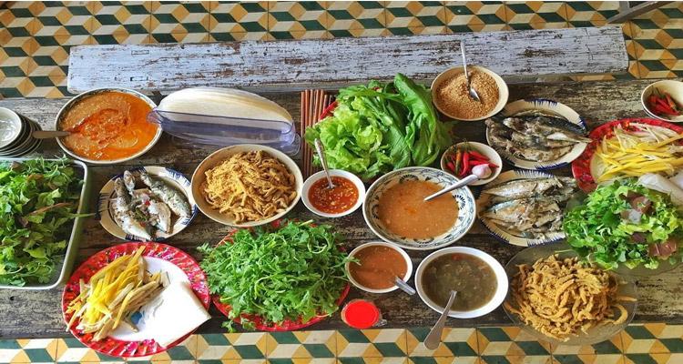 Địa điểm du lịch Đà Nẵng 22