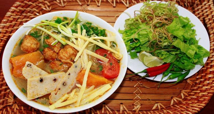 Địa điểm du lịch Đà Nẵng 24