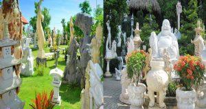 Địa điểm du lịch Đà Nẵng 27