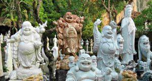 Địa điểm du lịch Đà Nẵng 26