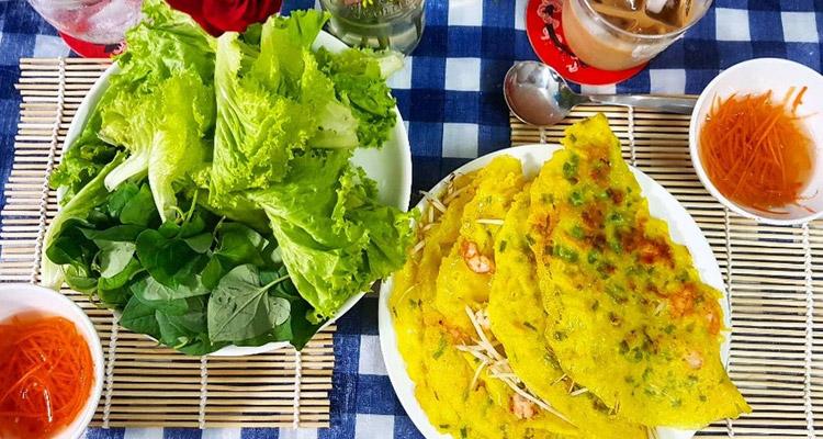 Địa điểm du lịch Đà Nẵng 25