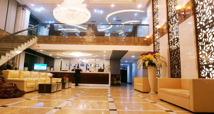 Địa điểm du lịch Đà Nẵng 32