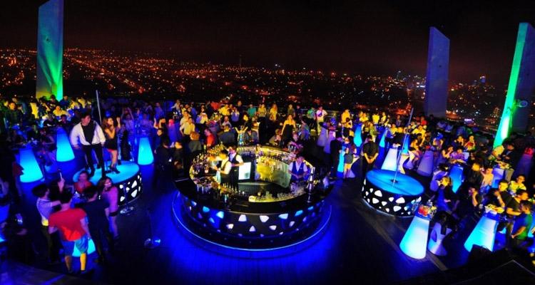 Địa điểm du lịch Đà Nẵng 18