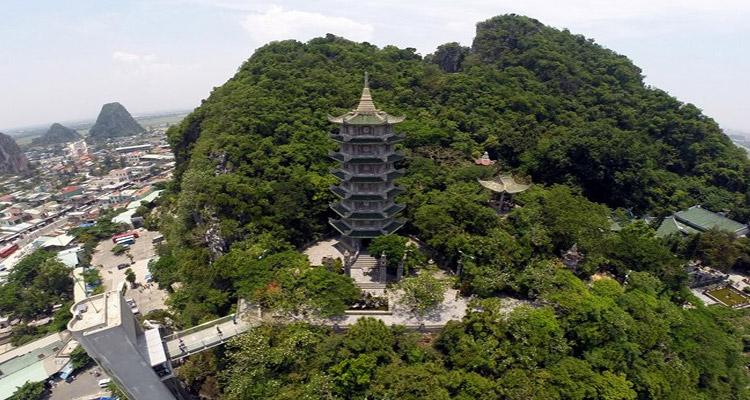 Địa điểm du lịch Đà Nẵng 39