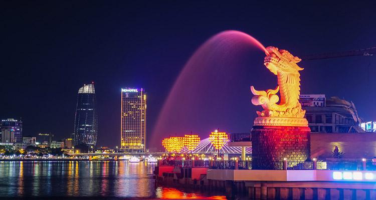 Địa điểm du lịch Đà Nẵng 40